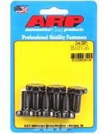 ARP FLEXPLATE BOLT KIT - LS - 244-2901