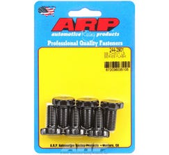 ARP FLEXPLATE BOLT KIT - LS - 244-2901