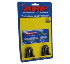 ARP FLEX PLATE BOLT KIT - LS W/ ADAPTER FLANGE - 244-2902