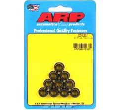 """ARP NUT KIT - 5/16""""-24 - 12-POINT - 300-8331"""