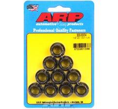 """ARP NUT KIT - 1/2""""-20 - 12-POINT - 300-8334"""