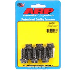 ARP FLYWHEEL BOLT KIT - LS - 330-2802