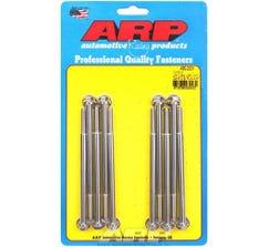 ARP INTAKE MANIFOLD BOLT KIT - LS - STAINLESS - 430-2001