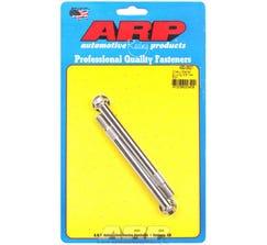 ARP STARTER BOLT KIT - SBC/BBC - 430-3507