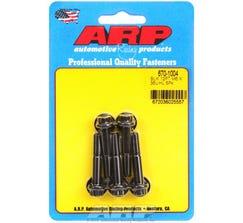 ARP BOLT KIT - M6 X 1.00 - 670-1004