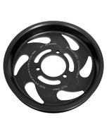 ATI SUPERCHARGER PULLEY -14% OVERDRIVE - LSA - 916227