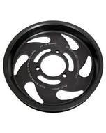 ATI SUPER DAMPER - NO UNDERDRIVE -USE W/918645 - L86 - 916358