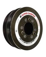 ATI SUPER DAMPER - NO UD - LS TRUCK - 917286
