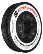 ATI SUPER DAMPER - NO UNDERDRIVE - NO A/C - 917303