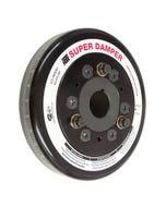ATI SUPER DAMPER - 25% UNDERDRIVE -NO AC - 4TH GEN F-BODY/04-06 GTO - ATI918844