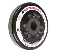ATI SUPER DAMPER - 25% UNDERDRIVE - 4TH GEN F-BODY/04-06 GTO - 918844