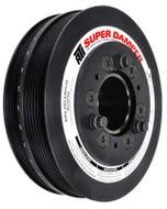 ATI SUPER DAMPER - LT1/LT4 - NO BLOWER RING SUPPLIED - WET SUMP - ATI918856