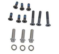 ATI DAMPER BOLT PACK - GEN 2 CADILLAC CTS-V - FOR DAMPER P/N 918854 - 950245