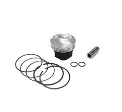 "WISECO PISTONS - GM LS - BOOSTED - 3.800"" BORE - 3.622"".927"" - 6.125"" ROD -3.2cc VOL - FLAT TOP - SINGLE - LEFT - AW-07268-L-1 GS - GARAGE SALE"