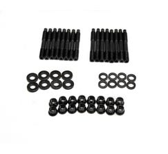 BTR 4-BOLT TO 6-BOLT HEAD STUD CONVERSION KIT - LSX AND RHS BLOCKS - BTR426