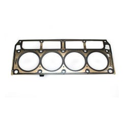 BTR HEAD GASKET - LS1 - SOLD INDIVIDUALLY - BTR89226