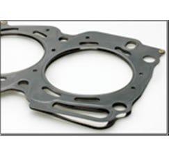 """COMETIC HEAD GASKET - MLS - 4 BOLT LS - 4.100"""" - .051"""" - C5489-051"""