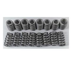 COMP CAMS BEEHIVE SPRING SET - 26915-16
