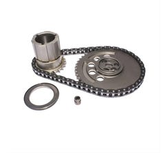 COMP CAMS HEX-A-JUST TIMING CHAIN - LS7/LS9 - 3167KT