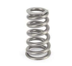 "COMP CAMS CONICAL SPRING SET - .665"" LIFT - 7230-16"