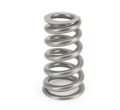 "COMP CAMS VALVE SPRING - CONICAL - SINGLE .665"" - SOLD INDIVIDUALLY - 7230-1"