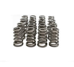"COMP CAMS CONICAL SPRING SET - .685"" LIFT - 7256-16"