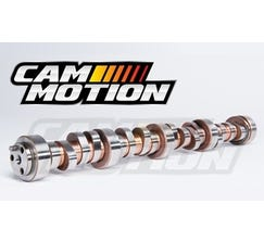 CAM MOTION CAMSHAFT - LS - PDS 228/242 - CM0054