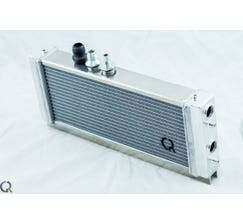 CORDES PERFORMANCE HEAT EXCHANGER - C7 Z06 - DROP-IN - CPRC7ZHX