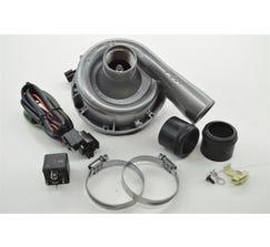 DAVIES CRAIG ELECTRIC WATER PUMP KIT - EWP150 - 12V - 8060