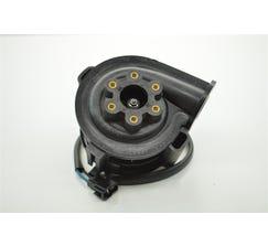 DAVIES CRAIG WATER PUMP - EWP80 - NYLON - SHORT - 12V - 8105