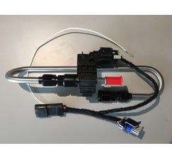 DSX TUNING FLEX FUEL KIT - 09-14 CTS-V - DMS-V0915FFK