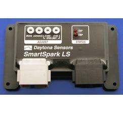 DAYTONA SENSORS SMART SPARK LS KIT; 119007