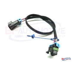 BP AUTOMOTIVE O2 EXTENSION HARNESS - LS1 - E01