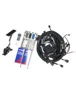 BP AUTOMOTIVE ENGINE CONTROLLER KIT - 06-14 GEN 4 - 4L60E/4L80E - ECK400