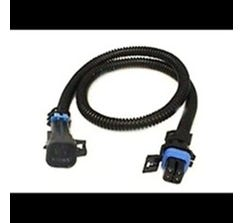 ARH O2 EXTENSION HARNESS - EX004