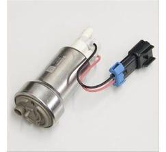 WALBRO FUEL PUMP - 450 LPH - E85 COMPATIBLE - IN-TANK - F90000267