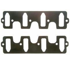 FEL-PRO INTAKE MANIFOLD GASKET SET - LS1 - .030 THICK - FEL-13121