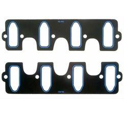 FEL-PRO INTAKE MANIFOLD GASKET SET - LS1 - .090 THICK - FEL-13124