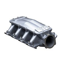 BTR EQUALIZER 1 INTAKE MANIFOLD - CATHEDRAL PORT - IMA-01