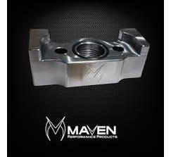 MAVEN PERFORMANCE SMALL FRAME TURBO MOUNT - MAV175-A03