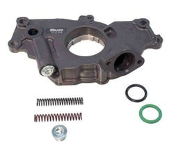 MELLING LOW VOLUME OIL PUMP - FOR AFTERMARKET BLOCKS WITH PRIORITY OILING - 10294