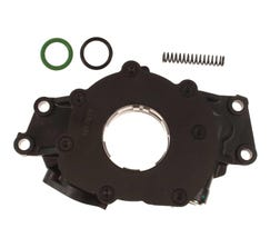 MELLING STD VOLUME - HIGH PRESSURE OIL PUMP 10295