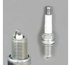 NGK V-POWER RACING SPARK PLUG 5791 BKR7E-11