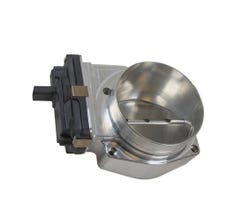 NICK WILLIAMS THROTTLE BODY - BILLET - GEN V - 103mm - DBW - NATURAL - NW/GENV/103/DBW/NAT