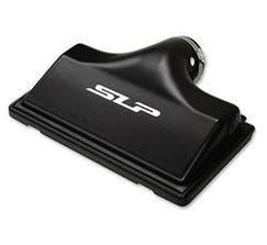 SLP PERFORMANCE AIR BOX LID - 4TH GEN F-BODY - 21044