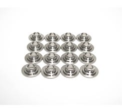 "BTR TITANIUM RETAINER SET FOR 11/32"" VALVES - SR004-16"