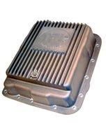 TCI TRANSMISSION PAN -700R4/4L60/4L60E/4L65E - 378015