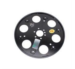 TCI FLEXPLATE - 6L80E - 399757