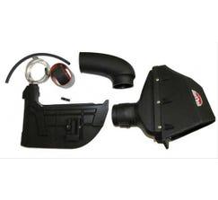 VARARAM INTAKE SYSTEM - 12-15 CAMARO ZL1/SS - VR-DRX-2012-15