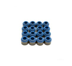 BTR VALVE SEAL SET - LS - BLUE - VS LS Kit BLUE